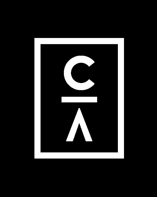 CA Craftsmans Atelier logo