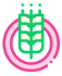 Sustainable_Agriculture icon