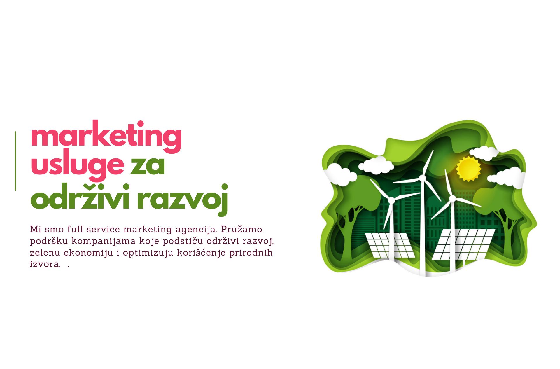 Marketing-za-odrzivi-razvoj