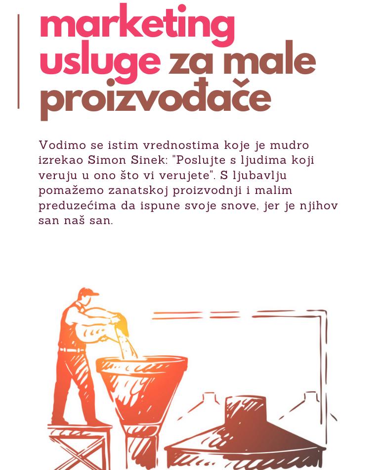 Marketing-Mali-Preduzetnici